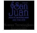 San Juan. Nuevas Tecnologías e Innovación