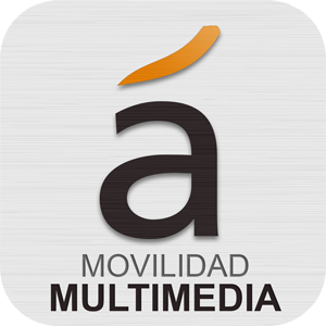 Movilidad multimedia