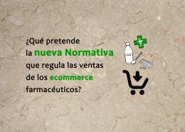 farmacias nueva normativa