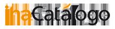 Logo inaCatalogo