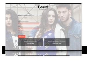 web_cowest_b2b