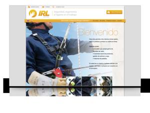web_integral_de_riesgos_laborales_b2b