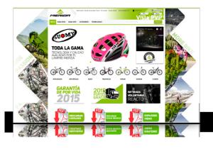 web_merida_bikes_b2b
