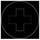 Icono Farmatic