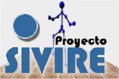Proyecto SIVIRE - I+D+i