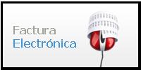 Factura Eléctronica