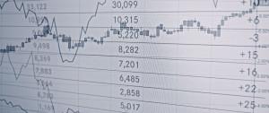Fondo de monitorización