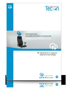 Guía VDI In a Box