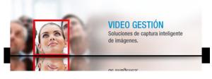 Video Gestión