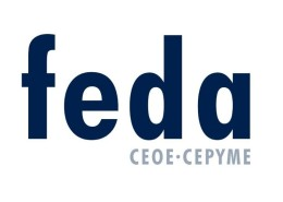 FEDA 2013