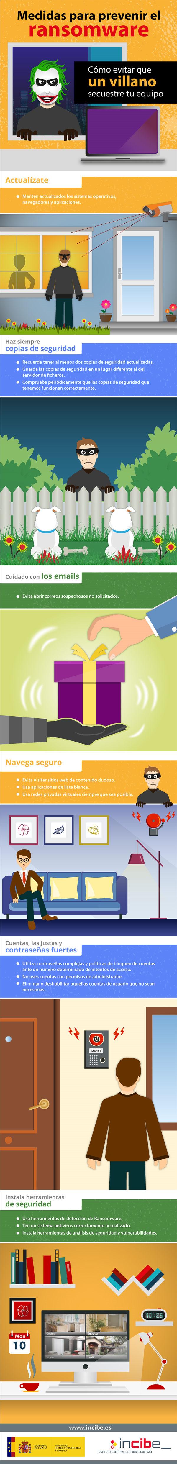 medidas-prevenir-virus-informaticos-incibe