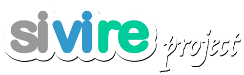 Logo SIVIRE