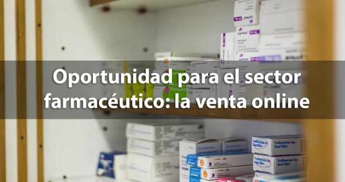 venta online farmacias