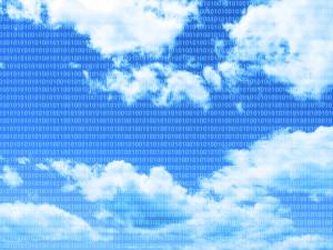 soluciones en la nube web