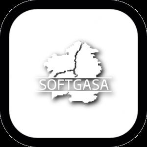Logo Softgasa