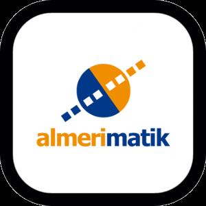 Logo Almerimatik