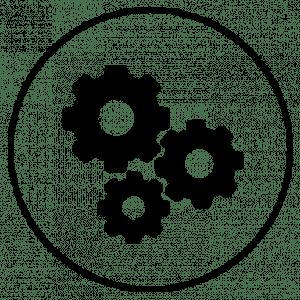 Logo funcionalidades Office 365
