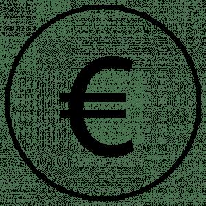 Logo precios Office 365
