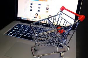 sales manago automatizacion del marketing