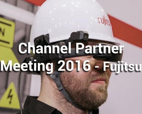 evento-partner-fujitsu
