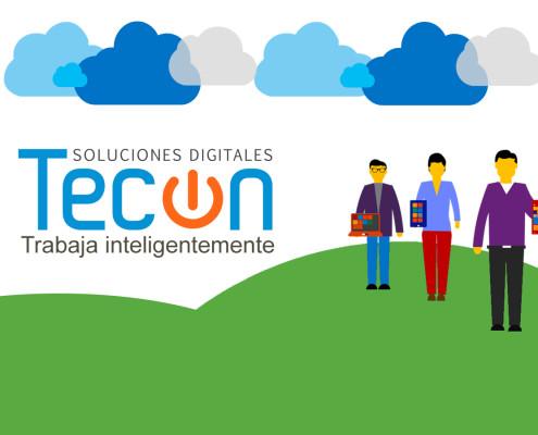 presentacion-tecon-soluciones-digitales