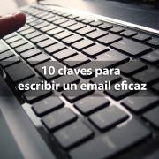 10 claves para escribir un email eficaz