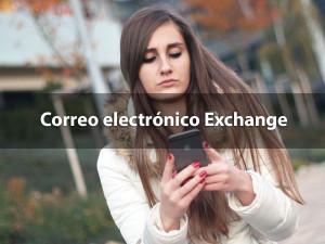 correo electronico exchange para empresas