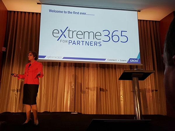 Extreme365 00