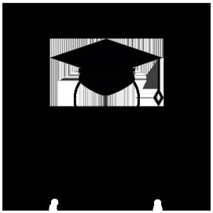 Logo formación