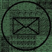 Correo electrónico Exchange