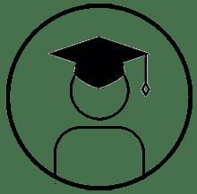 Logo formación birrete