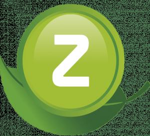 Icono de ZeedSecurity