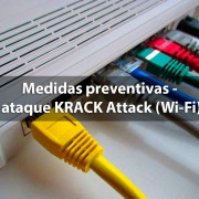 medidas preventivas ataque crack attack