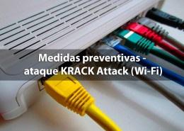 medidas preventivas ataque crack attack