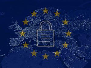 GDPR - Reglamento General de Protección de Datos