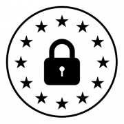 GDPR icono