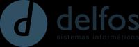 logo Delfos Sistemas Informáticos quiénes somos