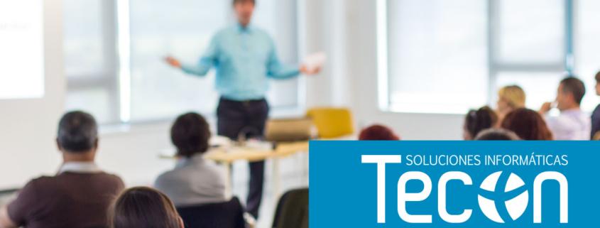 Cómo implantar un plan de formación en tu empresa