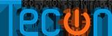 Logo Tecon Soluciones Digitales quiénes somos