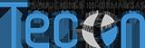 Logo Tecon Soluciones Informáticas quiénes somos
