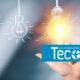 El reto de la transformación digital en las empresas