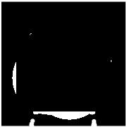 Logo Microsoft Business Central ERP