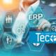 Cómo planificar la implementación de un ERP