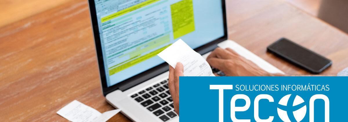 gestion de gastos y facturas de viaje en tu ERP