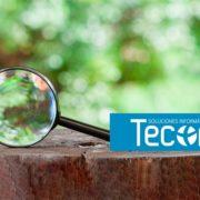 Beneficios del Business Intelligence o Inteligencia de negocio con Power BI - Tecon