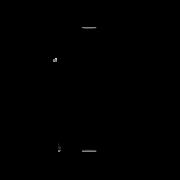 logo-microsoft-business-central-erp