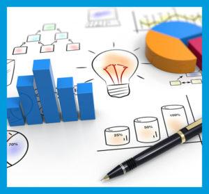 webinar-gratuito-power-bi-informe-comercial