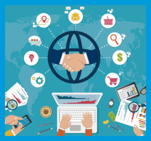 webinar-gratuito-crm-eficacia-departamento-comercial