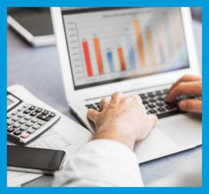 webinar-gratuito-digitalizar- facturas-erp