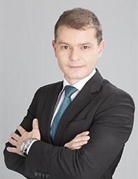Eduardo-Brenes-Garvi